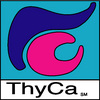 Thyroid Cancer Survivors' Association