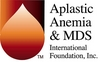 Aplastic Anemia & MDS International Foundation, Inc.