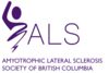 ALS Society of BC