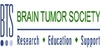 Brain Tumor Society