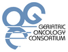 Geriatric Oncology Consortium