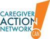 Caregiver Action Network