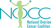 National Ovarian Cancer Coalition