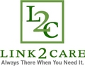 Link2Care