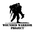 Help Wounded Warriors